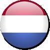 flag4
